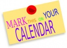 calendar_132