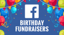 facebookbirthdayfundraisers_132