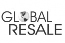global_resale_modified_logo_5d495f39d3bbe_132