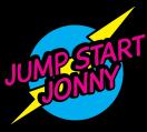 jump_start_jonny_logo_full_color_132