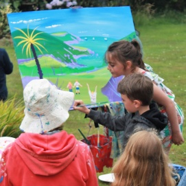 kids_painting_271