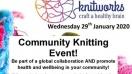 knitting_for_neurons_132_01