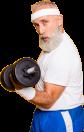 muscle_man_132