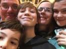 penfold_family_132
