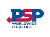 psp_logo_162_01