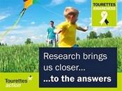 research_brings_us_closer
