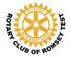 rotary_club_147