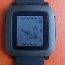 smart_watch2_132