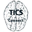 TICS connect