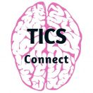 TICS Connect - Tourette Syndrome/Tic Disorders Information Event